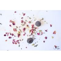 Sangria perse un mélange de délicieuses saveurs florales - Chez Figue