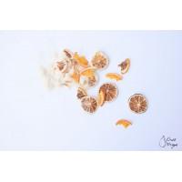 Sangria roja, un mélange classique d'agrumes - Chez Figue